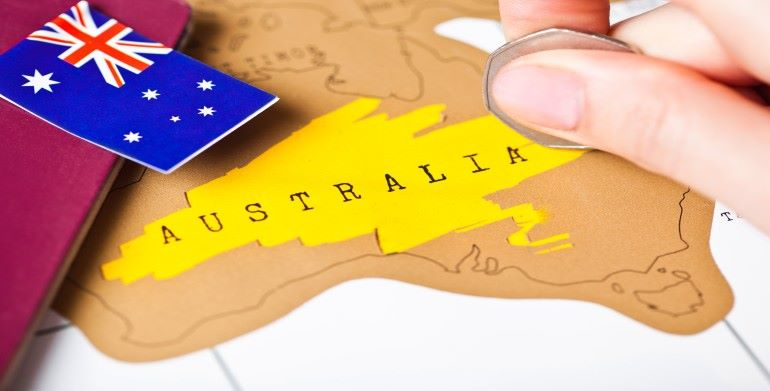 https://airwavesimmigration.com/uploads/blog/Australia.jpg