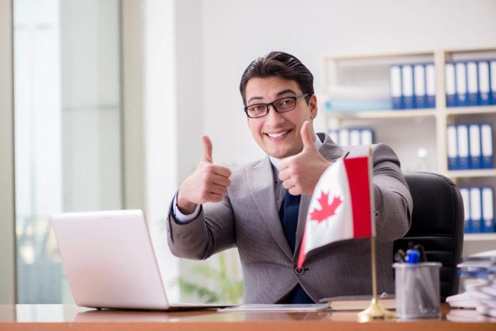 https://airwavesimmigration.com/uploads/blog/Canada-Thumbs-Up.jpeg