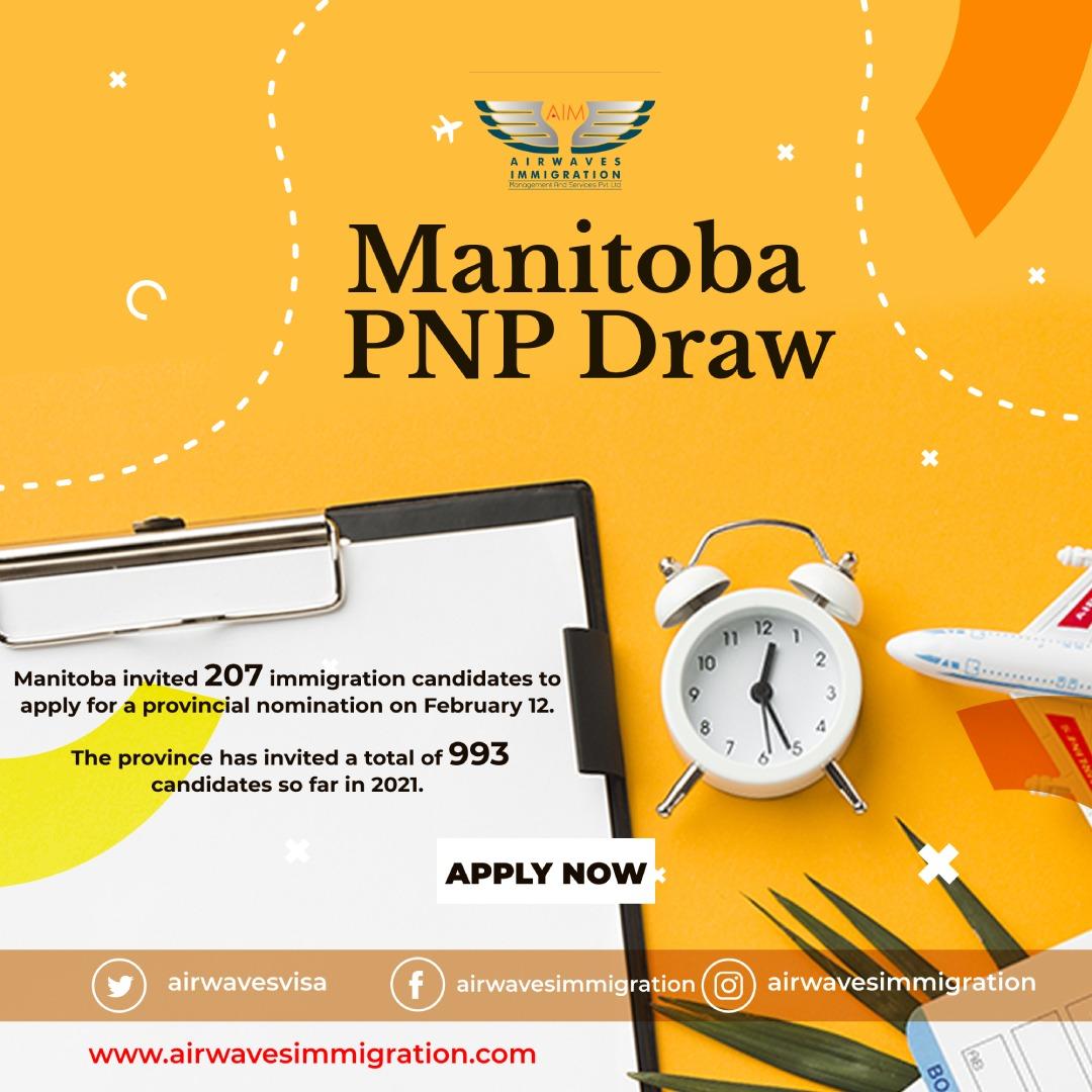 https://airwavesimmigration.com/uploads/blog/Manitoba_invites_207_in_new_PNP_draw.jpeg