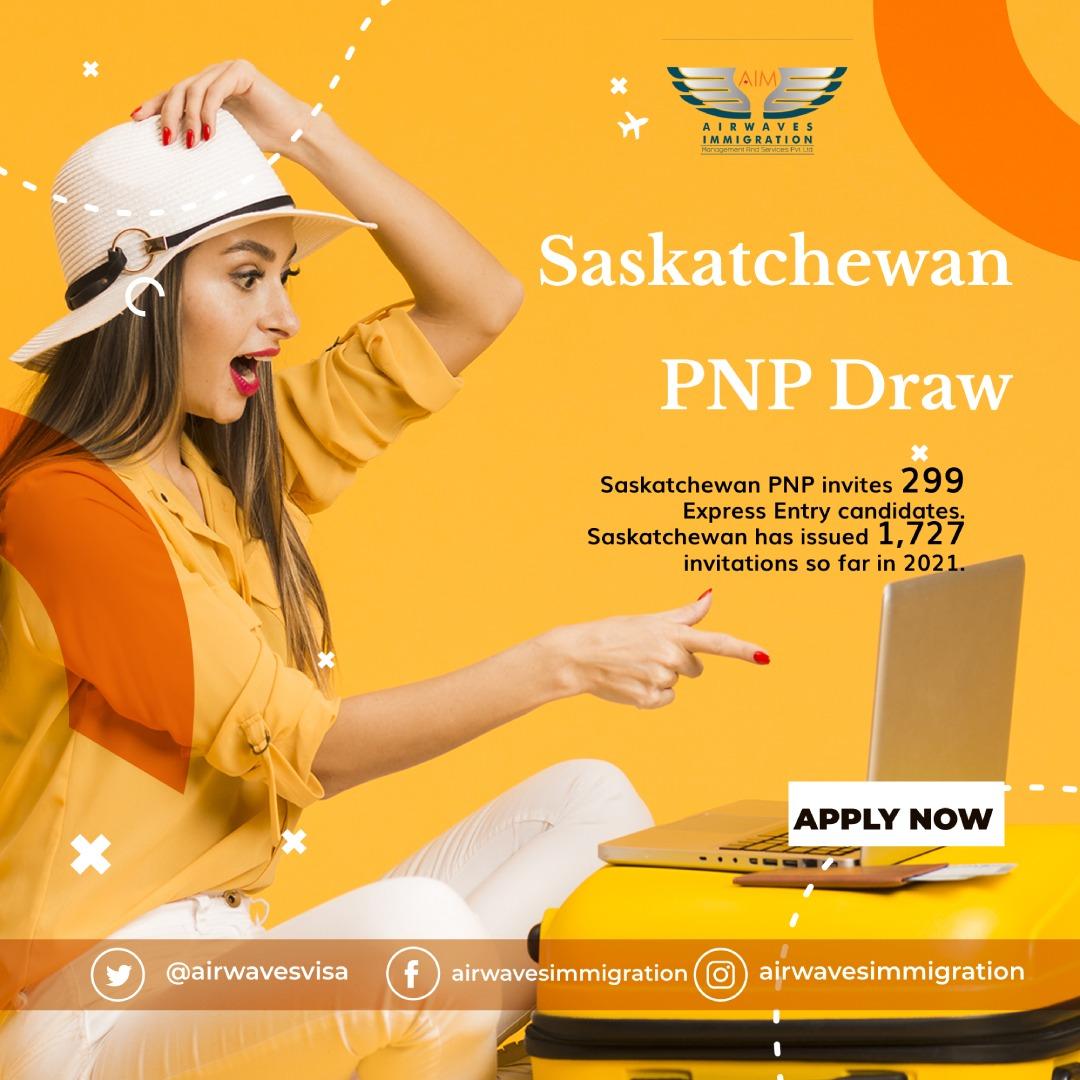 https://airwavesimmigration.com/uploads/blog/Saskatchewan_PNP_invites_299_Express_Entry_candidates.jpeg