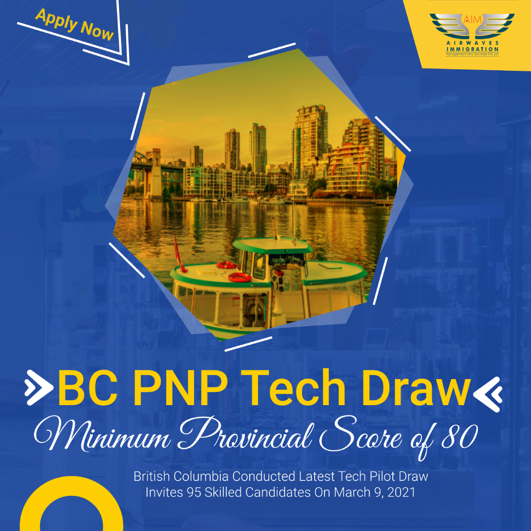 https://airwavesimmigration.com/uploads/news/BC_PNP_holds_new_Tech_draw_95_invited.png