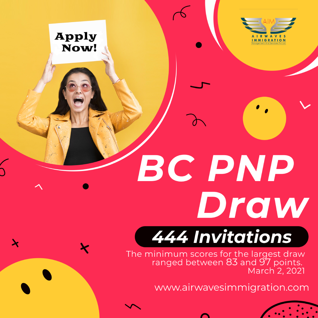 https://airwavesimmigration.com/uploads/news/British_Columbia_Issued_A_Total_Of_444_Invitations_In_The_Latest_BC_PNP_Draw_Held_On_March_2,_2021.png