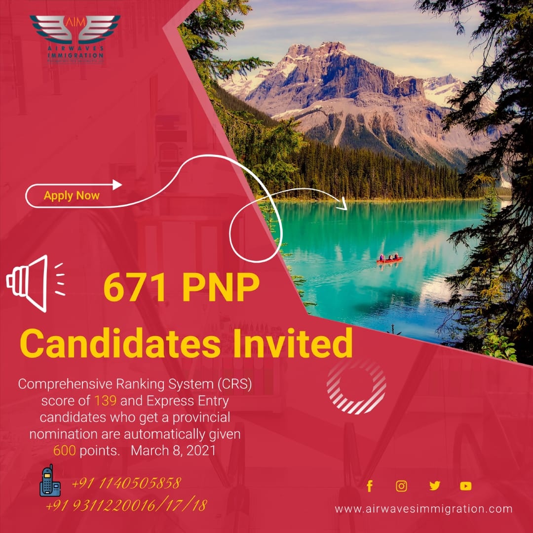 https://airwavesimmigration.com/uploads/news/Canada_invited_671_Express_Entry_candidates_to_send_in_their_applications_for_permanent_residence_on_March_8_.jpeg