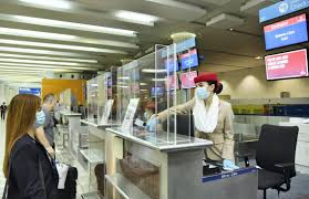 https://airwavesimmigration.com/uploads/news/Dubai_Immigration.jpg