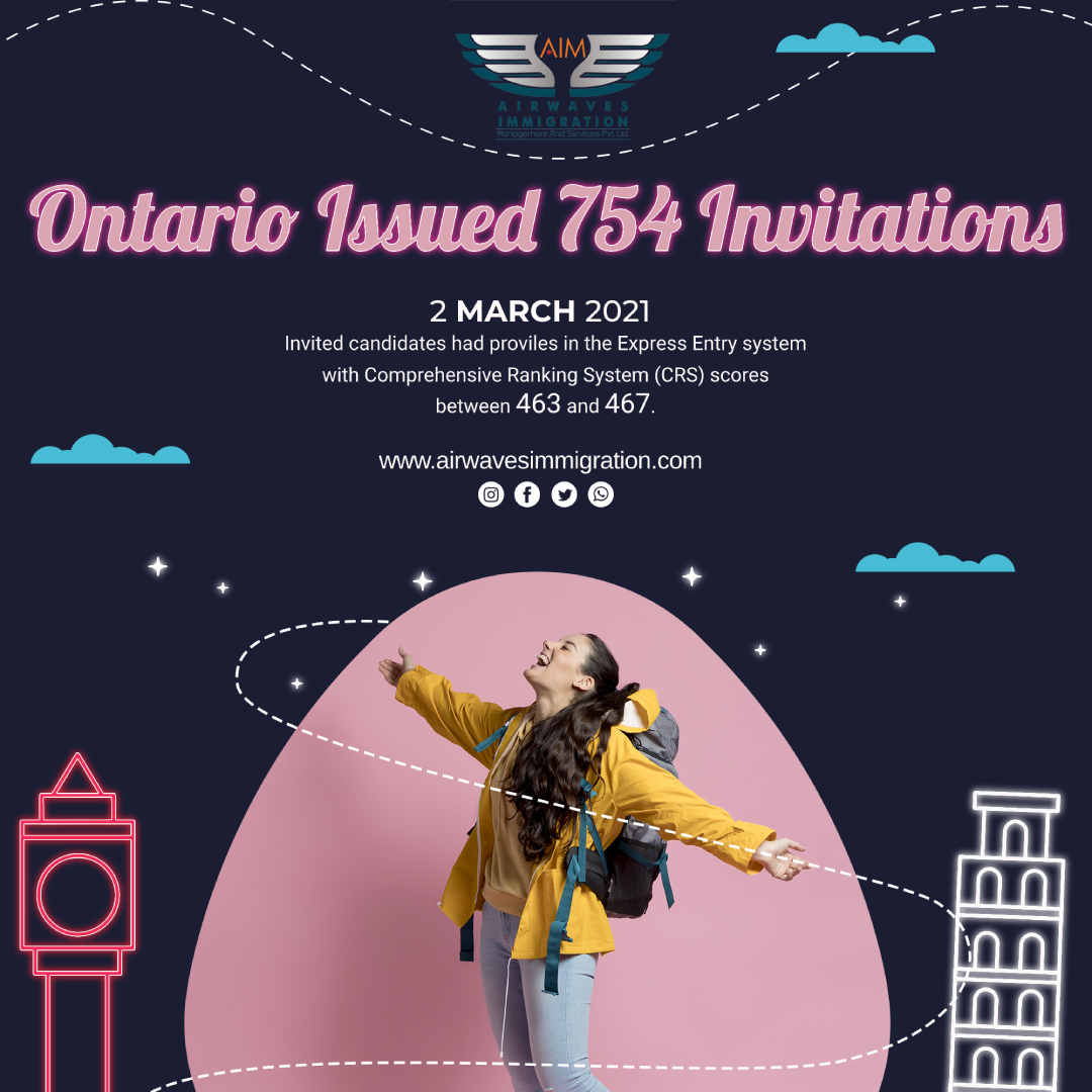 https://airwavesimmigration.com/uploads/news/Ontario_Issued_754_Invitations_To_The_Express_Entry_Candidates_On_March_2,_2021.png