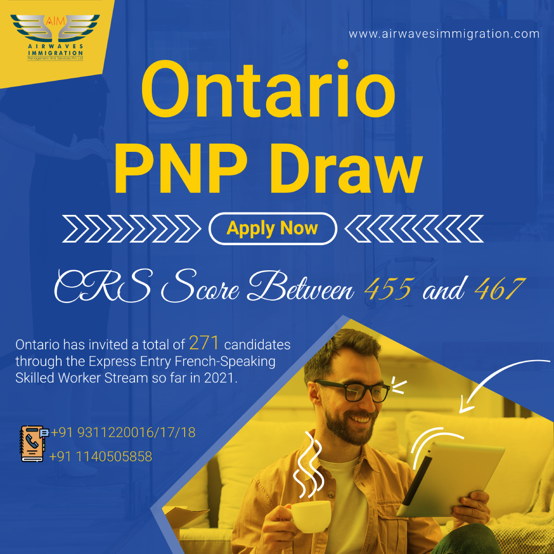 https://airwavesimmigration.com/uploads/news/Ontario_holds_second_PNP_draw_in_two_days.png
